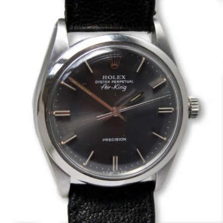 Rolex 1960