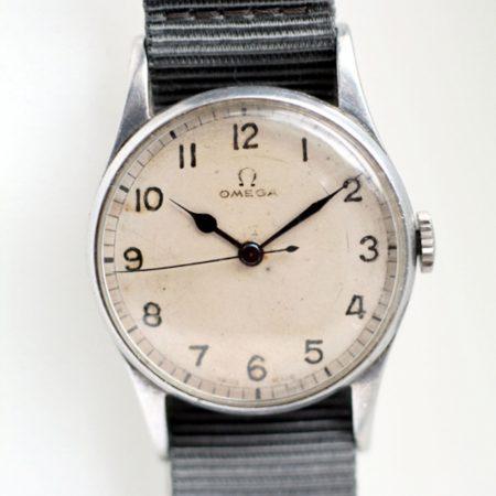 Omega 1943