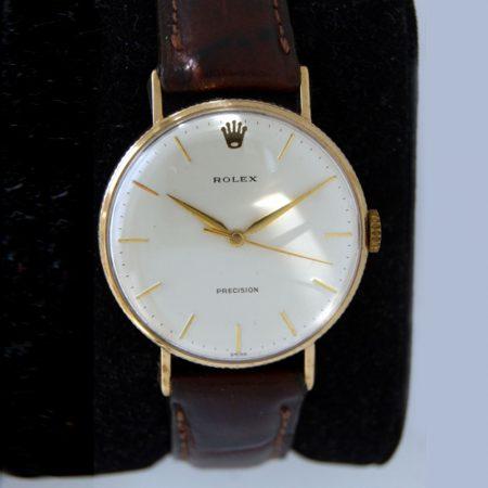 Rolex 1960's