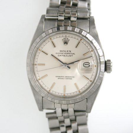 Rolex Datejust 1959