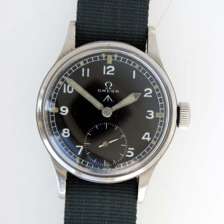 Omega-WWW-Dirty-Dozen-Y12780